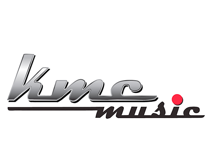 KMC Music To Serve As A United States Sub-Distributor Of