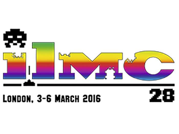 ILMC Production Meeting Agenda Takes Shape