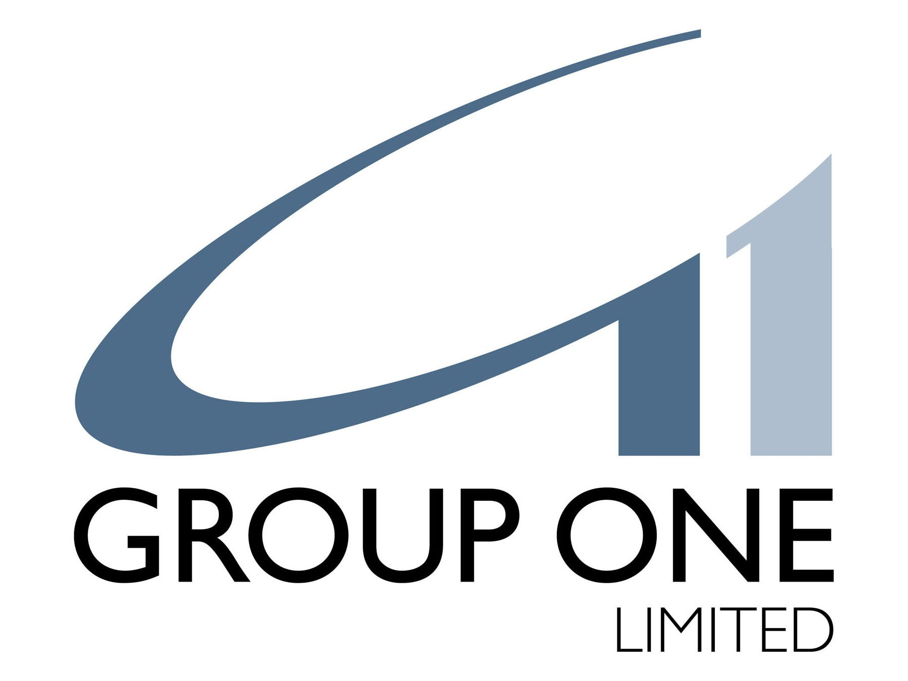 Avolites And Elektralite S Distributor Has Added Italian Brand To Its Lighting Line Card For Us Support Group One