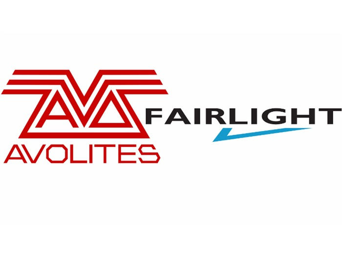 British lighting console and media server manufacturer Avolites has recently appointed Fairlight as the exclusive distributor of its lighting and video ...  sc 1 st  TPi Magazine & Avolites Ltd Appoints Fairlight as Exclusive Distributor for Belgium ...