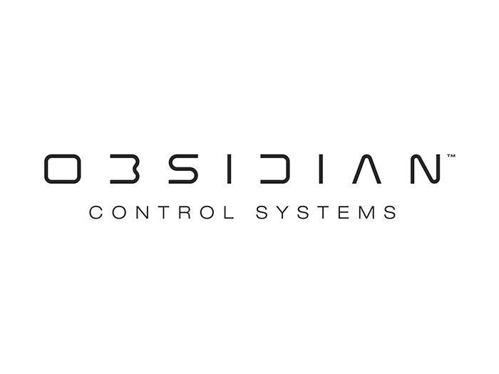 Imagini pentru obsidian control systems logo