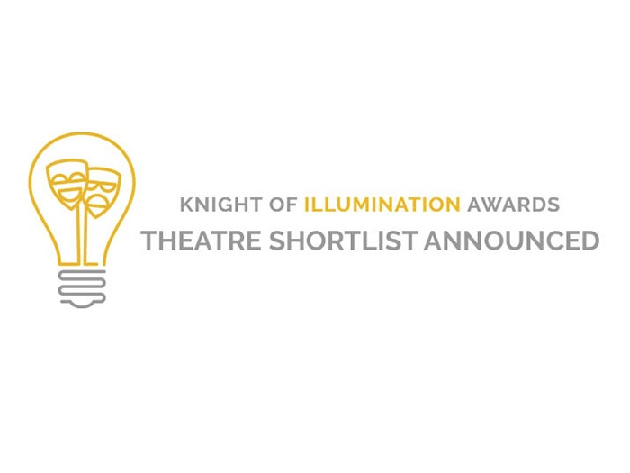 koi awards reveals theatre shortlist tpi