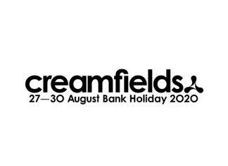 Creamfields plans site improvements for 2020