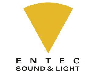 Entec are hiring