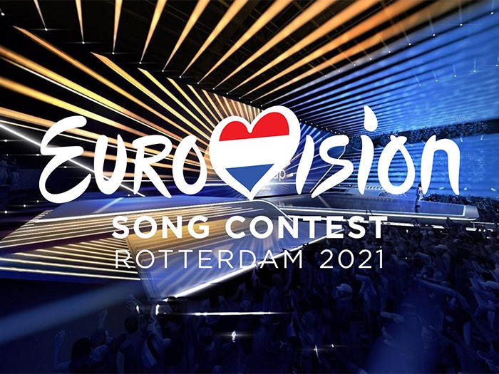 Platzierung Eurovision Song Contest 2021